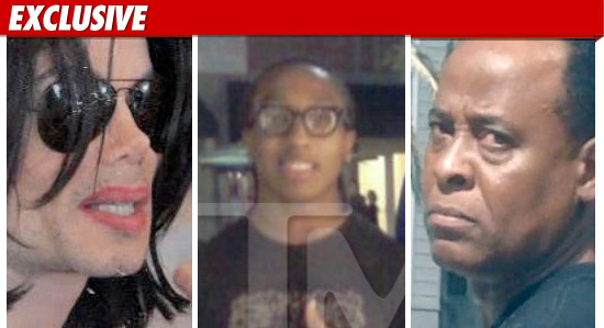 http://ll-media.tmz.com/2011/01/18/0118-michael-jackson-conrad-murray-terry-ex.jpg