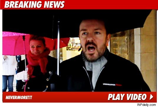 011810_ricky_gervais_video_inf