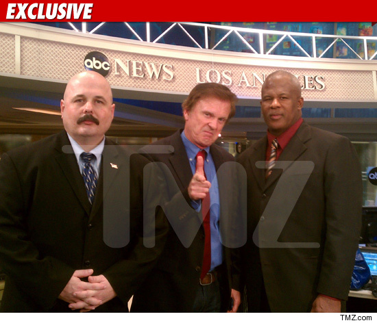 0119_ABC_news_set_TMZ_EX
