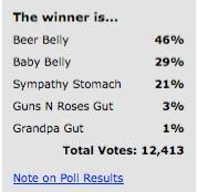 0119_contest_poll