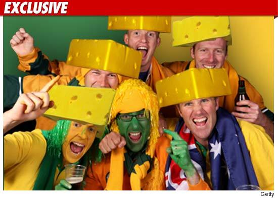 0120_cheese_heads_TMZ_composite_ex