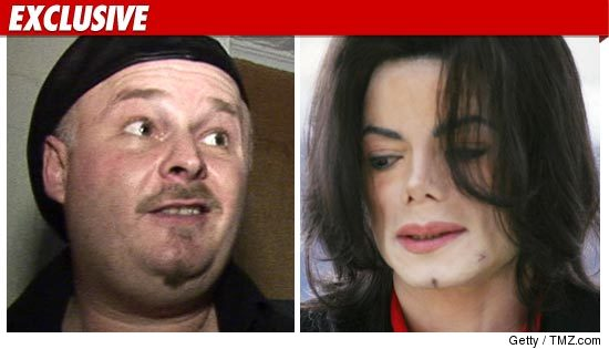 0120_howard_mann_mj_tmz_getty_ex