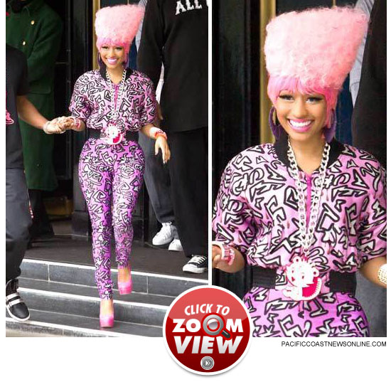 0120_nicki_minaj_PCN_ZOOM_LAUNCH