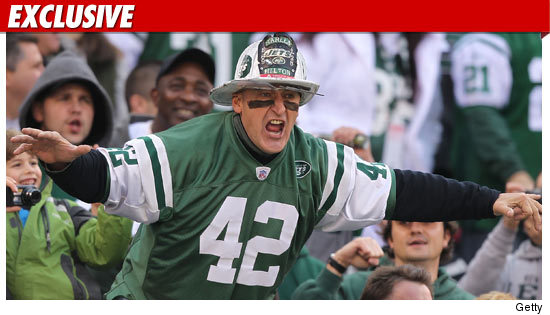 0121_fireman_ed_EX_Getty_01