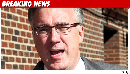 0121_keith_olbermann_bn_getty