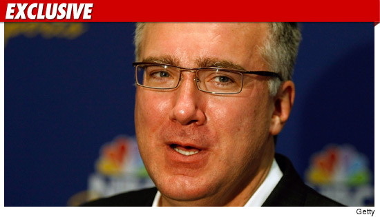 0121_keith_olbermann_ex_getty_2