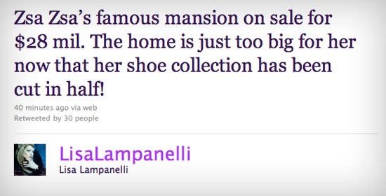 0121_lisa_lampanelli_Twitter
