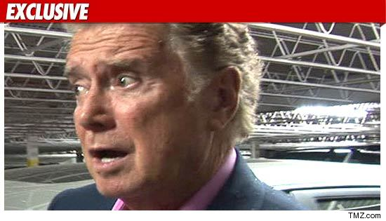 0121_regis_philbin_TMZ_ex
