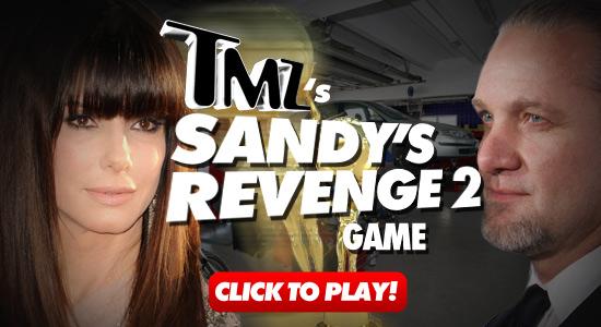 0121_sandy_revenge_2