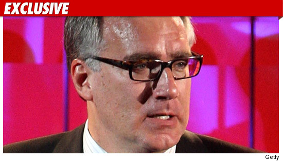0122_keith_olbermann_getty_ex3