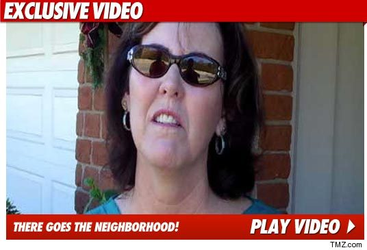 0122_octomom_neighbor_video_tmz