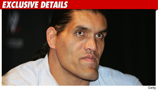 0122_The_Great_Khali_GETTY_EXD