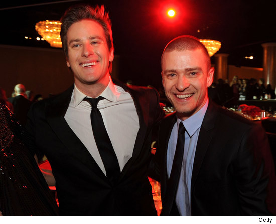0123_armie_hammer_justin_timberlake_getty