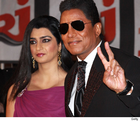 0123_jermaine_jackson_getty