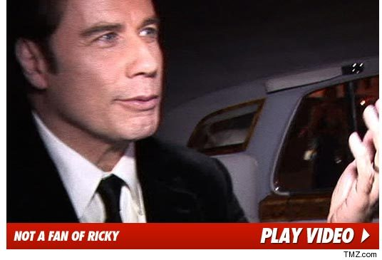 0123_john_travolta_video_tmz