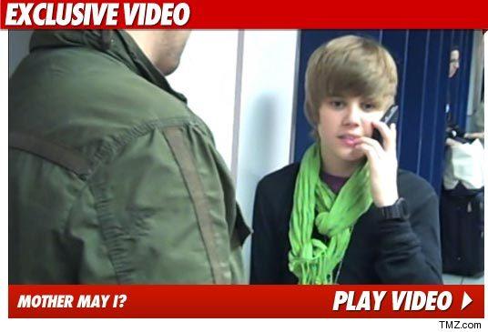 0123_justin_bieber_video_tmz_ex
