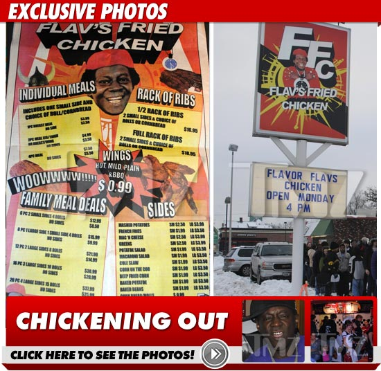 0124_flavor_flav_chicken_TMZ_exp_2