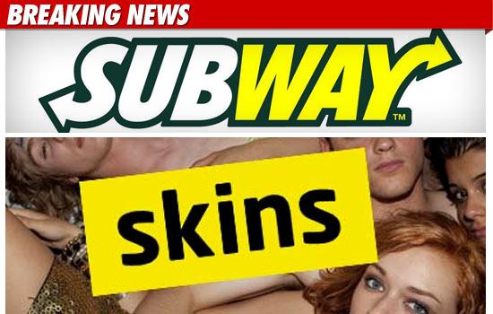 0124_subway_skins_BN_01