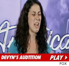 012411_devyn_rush_audition_fox