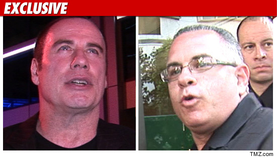 0127_john_travolta_gotti_junior_EX_Tmz