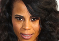 0127_laurieann_gibson_PROMO