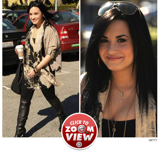 0128_demi_Getty_zoom_launch