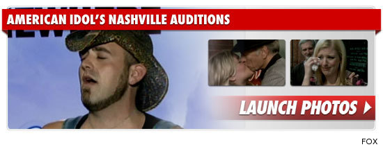 0128_idol_nashville_footer