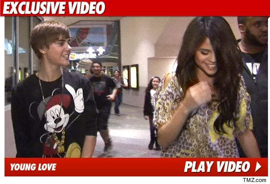 why did justin bieber and selena gomez break up. Justin Bieber amp; Selena Gomez