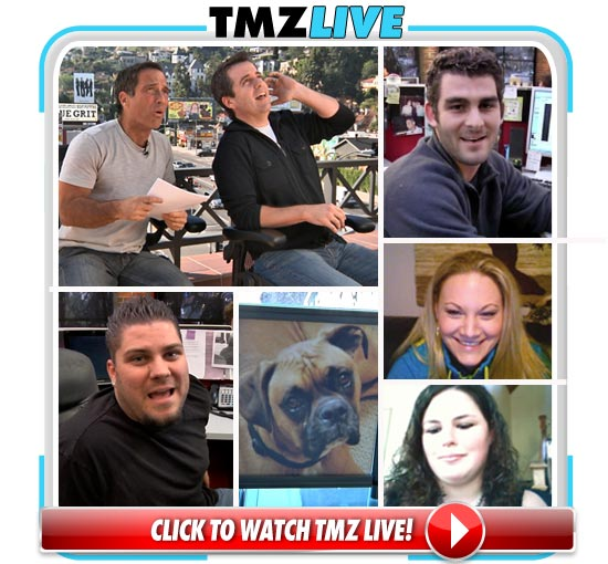 012811_tmzlive