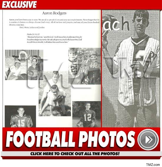 0131_aaron_rodgers_yearbook_launch