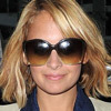 FASHION PREVIEW: Nicole Richie's New Sunglasses Collection!