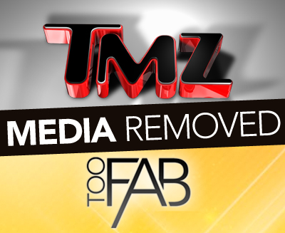 media_removed_tmz_toofab