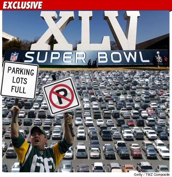 0201_superbowl_parking_TMZ_composite_EX2