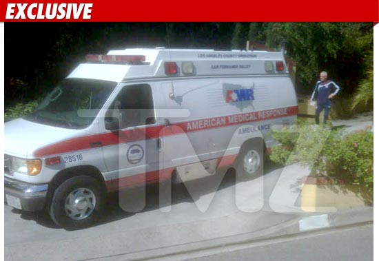 0201_zsa_zsa_ambulance_EX-TMZ