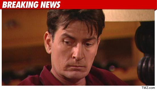 0127_charlie_sheen_tmz_bn_4