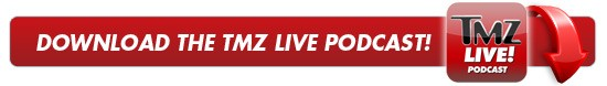 TMZLive-Download-Podcas