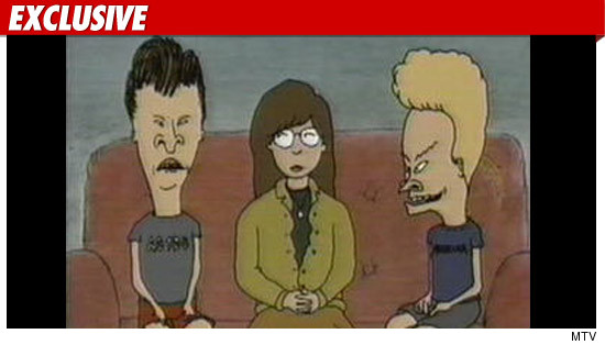0204_beavis_butthead_daria_ex