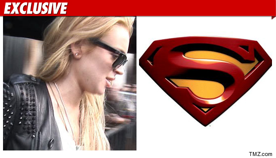 0206_lindsay_lohan_superman_ex