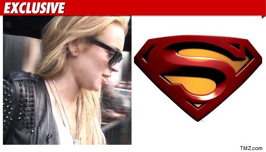 0206_lindsay_lohan_superman_ex