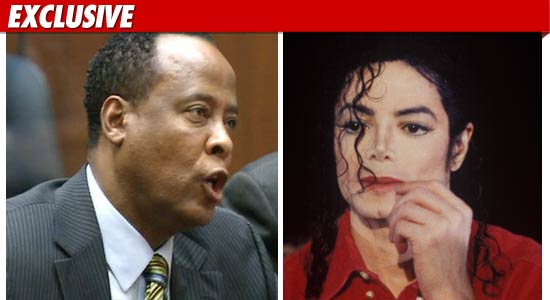 http://ll-media.tmz.com/2011/02/07/0207-conrad-mj-getty-tmz-ex-02.jpg