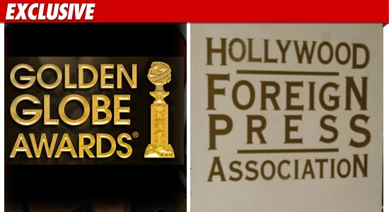0207_golden_globe_foreign_press_ex