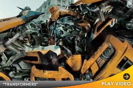 0207_transformers_video