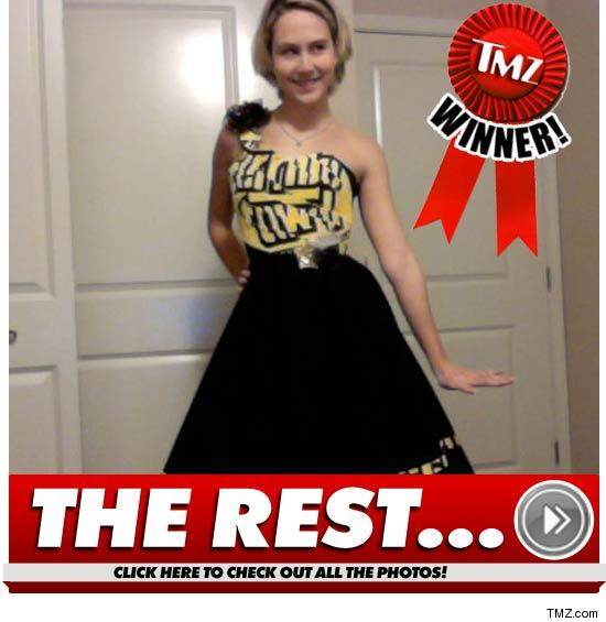 0208_contest_winner_launch