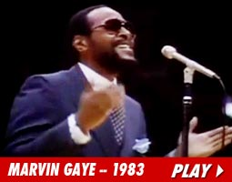 020811_marvin_gaye_video