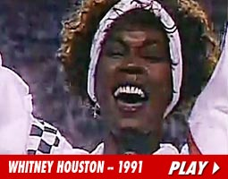 020811_whitney_houston_video2