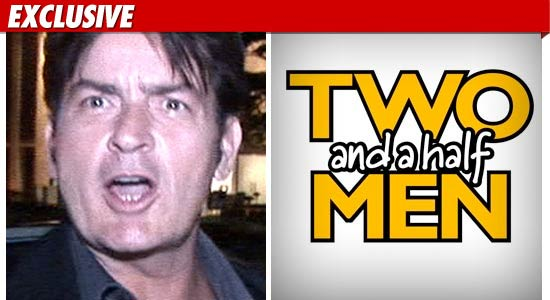 0209-charlie-sheen-thm-logo-tmz-ex