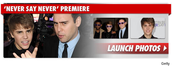 0209_justin_bieber_never_say_never_premiere_footer