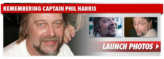 0209_remembering_phil_harris_footer