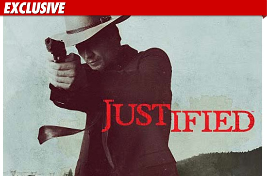 0210_justified-logo