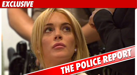 0210_lilo_police_report_swipe_EX